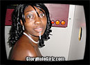 Ebony Oral Sex Freak