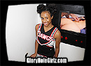 Face Fucked Teen Cheer Leader Ivy at the Glory Hole