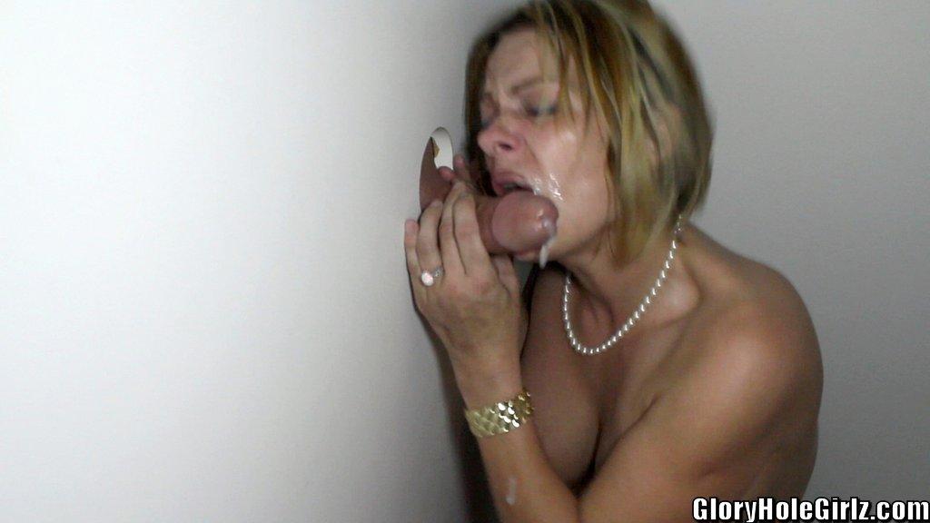 Porno maroc video clip