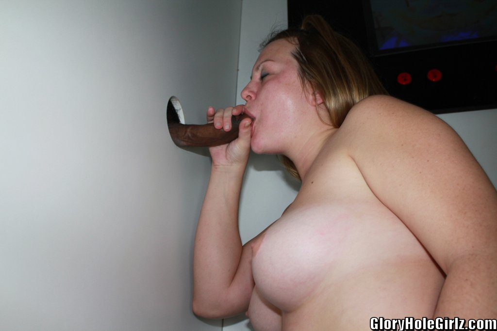 Share glory hole girlz wmv try